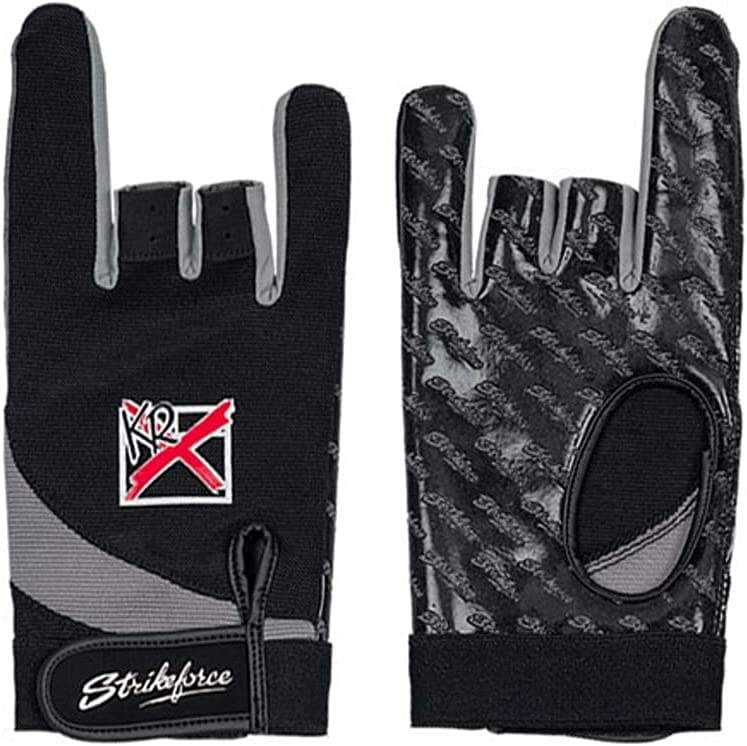 KR Strikeforce Very popular Pro Force Bowling Available Multiple Glove High order Siz in