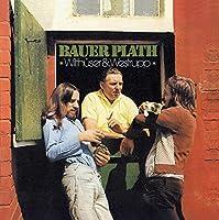 Bauer Plath [12 inch Analog]