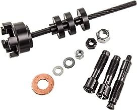 harley wheel bearing puller