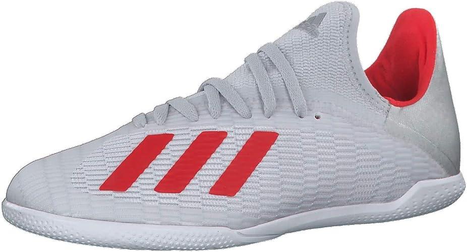 Adidas Chaussures Junior X 19.3 IC