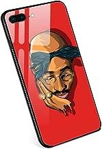 Best tupac iphone 7 plus case Reviews