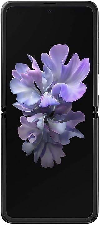 Samsung galaxy z flip - smartphone android sbloccato di fabbrica SM-F700UA