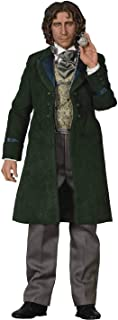 Big Chief Studios Doctor Who: The Eighth Doctor 1: 6 Scale Collectible Figure