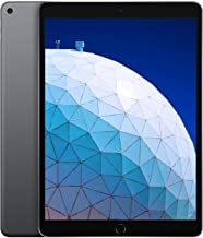 Best apple ipad air 128 Reviews