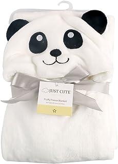 4-5 Ans BabyTown Peignoir Fantaisie b/éb/é Souris Panda Canard /à Capuche d/étails Visage 6-12 12-18 18-24 Jaune