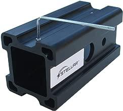 STELLAR 10916 Hitch Shank Adapter- 1.25