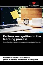 Pattern recognition in the learning process