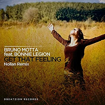 Get That Feeling (Nollan Remix)