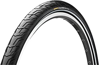 Continental City Ride II Reflex Tire