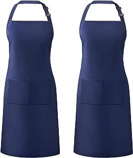 Best blue apron cooking Reviews