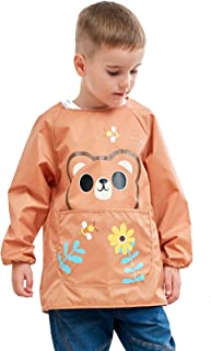 Best brown bear art for toddlers Reviews