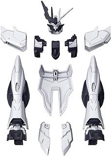 HGBD:R ガンダムビルドダイバーズRe:RISE フェイクニューユニット 1/144スケール 色分け済みプラモデル
