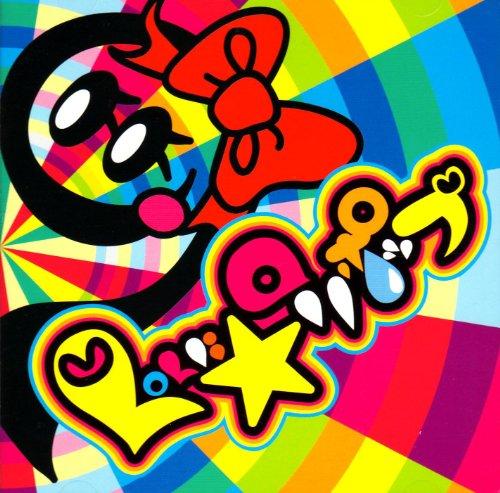 Loli Lollipop [Type B]