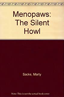 Menopaws: The Silent Howl