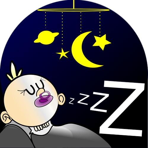 Baby Sleep Sweet (Free)