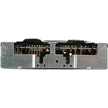 Engine Control Module//ECU//ECM//PCM-Auto Trans Cardone 77-4770 Reman