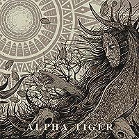 ALPHA TIGER