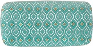 Pfaltzgraff Antigua Rectangular Platter, 15-1/2-Inch by 8-Inch