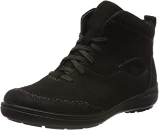 Suchergebnis auf für: Jomos Damen Schuhe