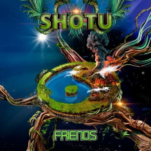 Shotu