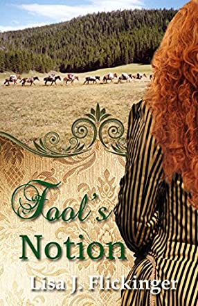 Fool's Notion