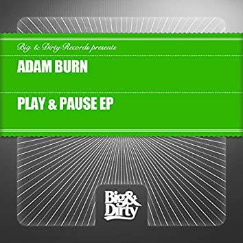 Play & Pause EP