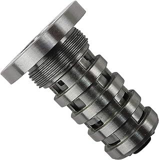 1 Pack BECKARNLEY 024-2152 Variable Valve Timing Solenoid