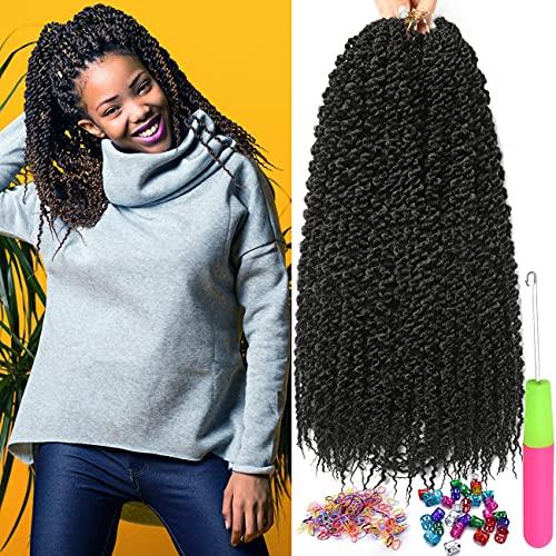 3d crochet braids _image4