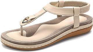 Basket tennis chaussure ouverte sandales femme scratch confort noir gris argent