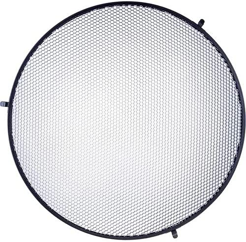 Now free shipping TRS-style Honeycomb grid for 17 beauty dish - 5606-70 Mod shop 40в°