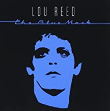 Best lou reed the blue mask vinyl Reviews