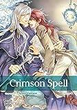 Crimson Spell, Vol. 5 (5)