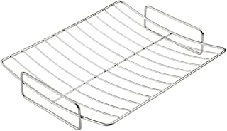 Scanpan Classic Roasting Rack, Steel, 31 x 24.5 cm, Sw-35328000