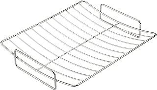 Scanpan 18/10 Stainless Steel Roasting Rack, Medium