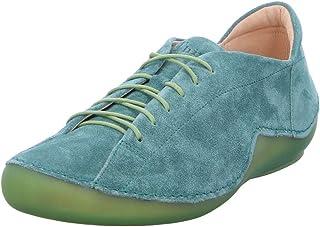 Suchergebnis auf für: think: Schuhe & Handtaschen