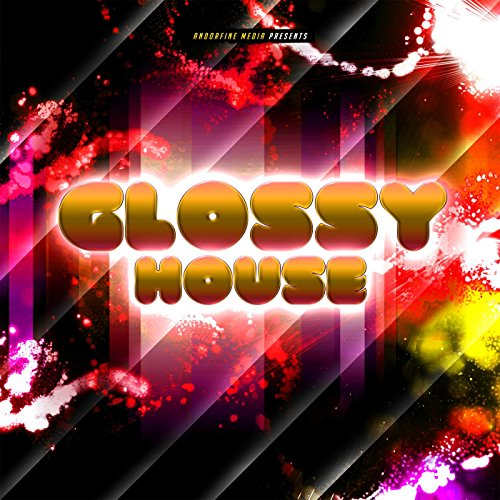 Glossy House