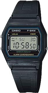 ساعت مچی مردانه  Casio مدل F-84W-1