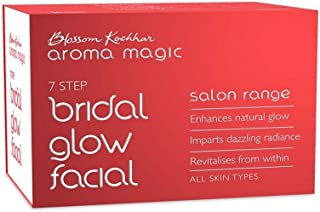 Best aroma glow pack Reviews