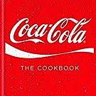 Coca-Cola: The Cookbook