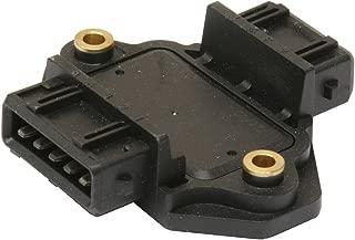 Duokon E3EF-12A297-A1A Electronic Ignition Control Module for Ford E-150 E-250 E-350 Escort Lincoln Mercury