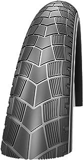 Schwalbe Fahrrad Reifen Big Apple Plus//alle Größen