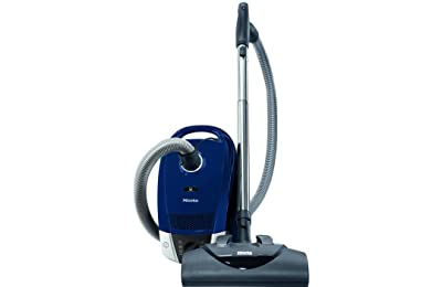 Best Rated in Vacuums & Floor Care Appliances