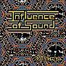 Influence of Sound