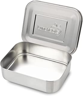 Best stainless steel soap box Reviews