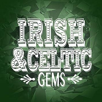 Irish and Celtic Gems