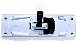 Uchwyt składany Vileda uchwyt składany do systemu czyszczenia Vileda Ultramat VILEDA Ultraspeed Mini Pad 34 cm