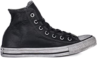 Amazon.es: converse all star mujer Incluir no disponibles