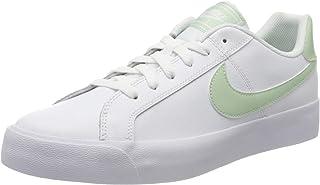 أحذية رياضية للجري والهواء الطلق للسيدات كورت رويال إيه سي من نايك
