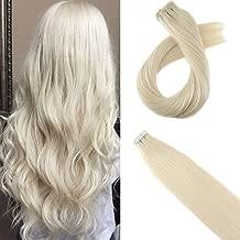 virgin european hair extensions