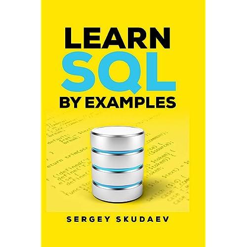 SQL Stored Procedures: Amazon com